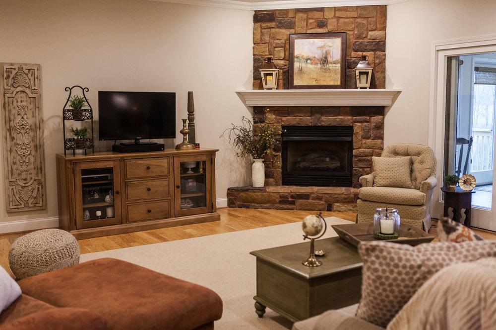 charltonandpark_portfolio_livingroom1.jpg
