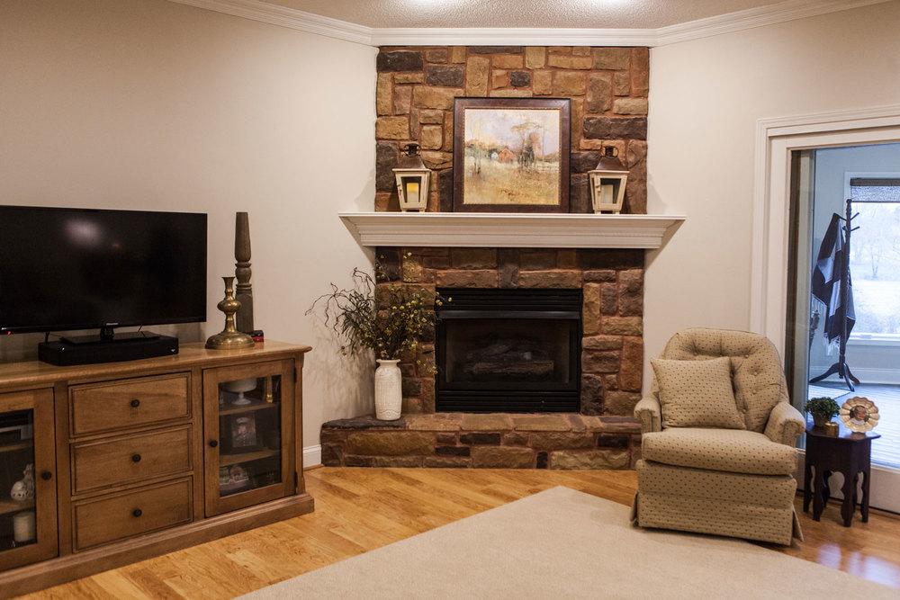 charltonandpark_portfolio_livingroom3.jpg