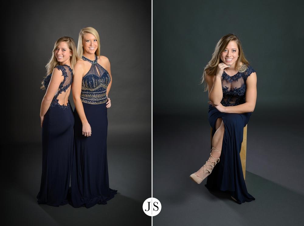 prom 2017 blog collage 10.jpg