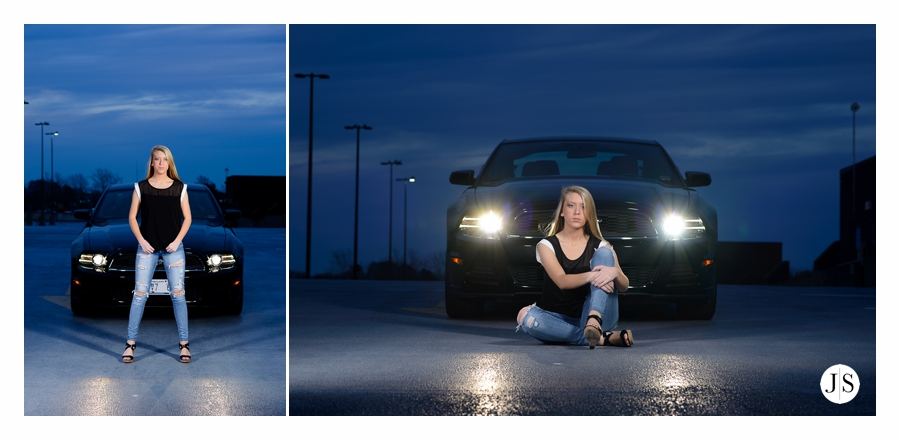 weer mustang blog collage 4.jpg