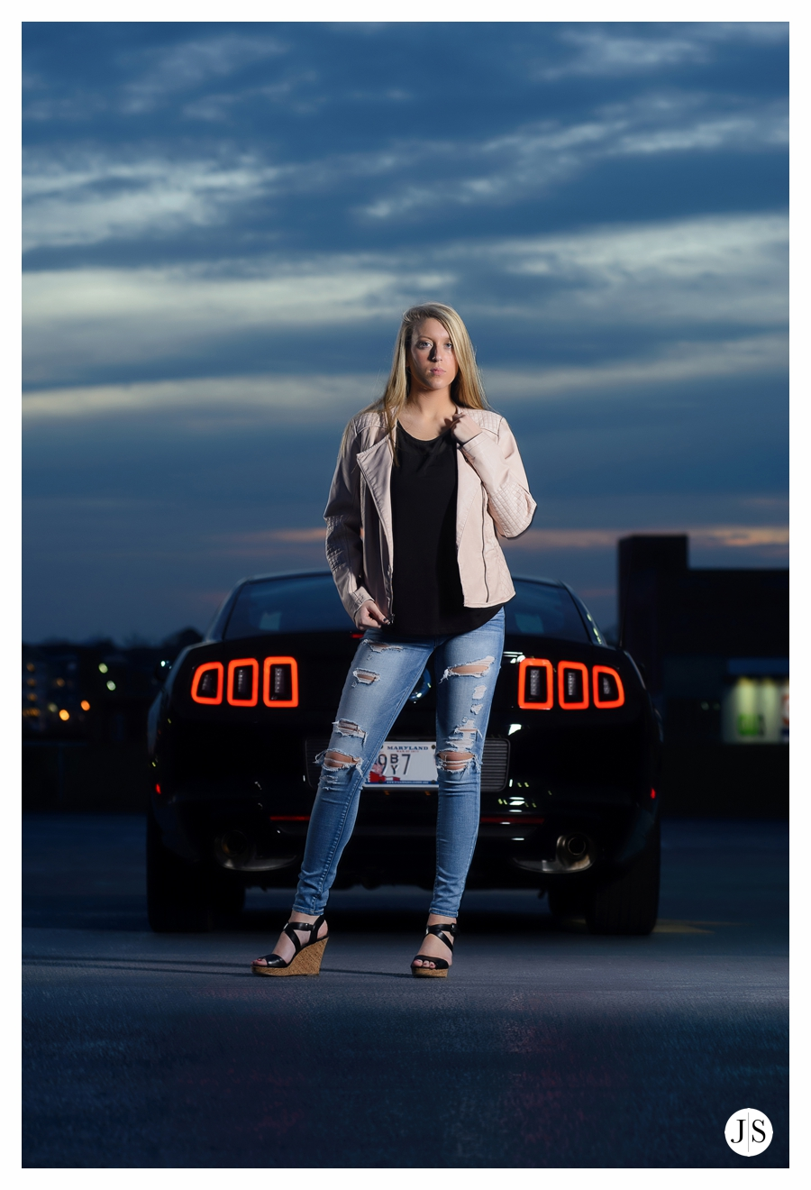weer mustang blog collage 8.jpg