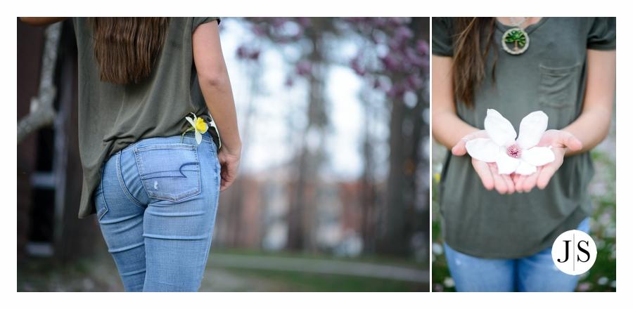 amstberg spring shoot blog 11.jpg