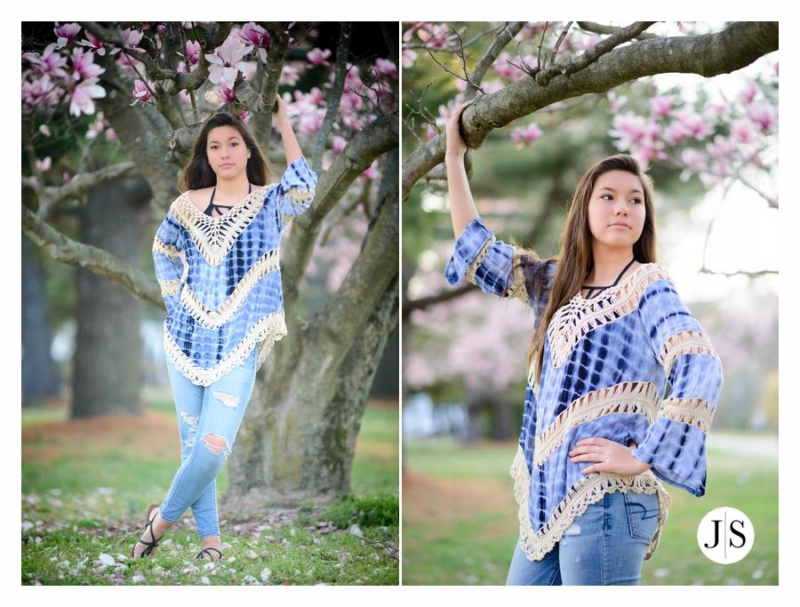 amstberg spring shoot blog 4.jpg