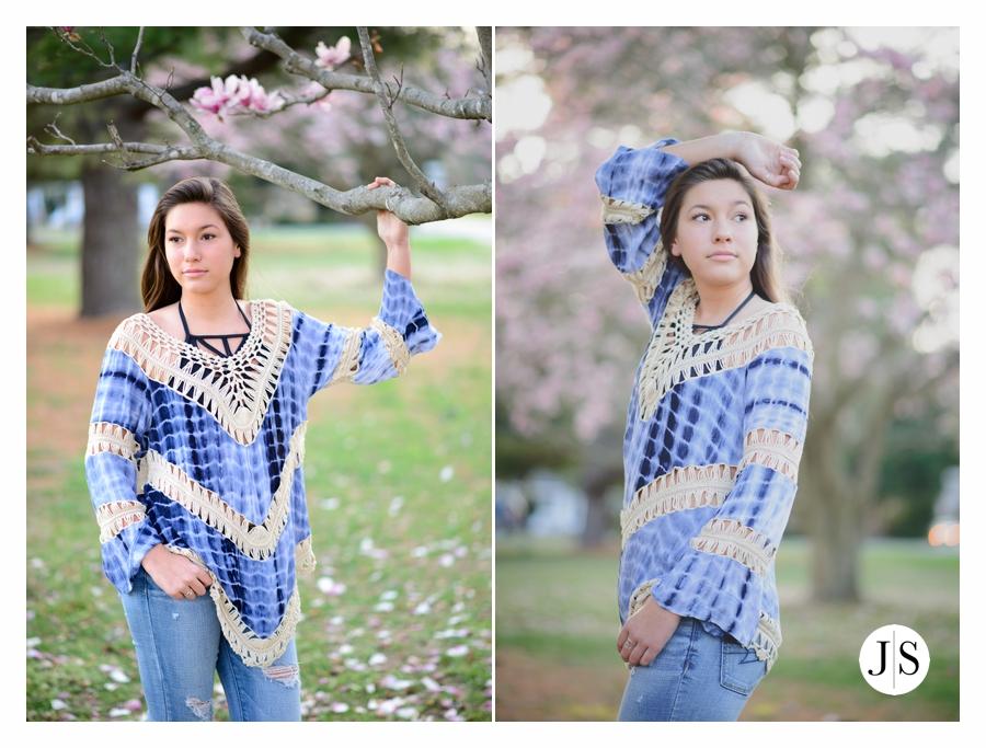 amstberg spring shoot blog 3.jpg
