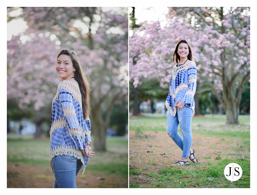 amstberg spring shoot blog 2.jpg