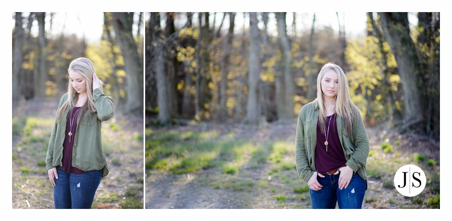 senior-portraits-assateague-maryland-photo 4.jpg