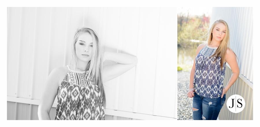 senior-portraits-assateague-maryland-photo 5.jpg