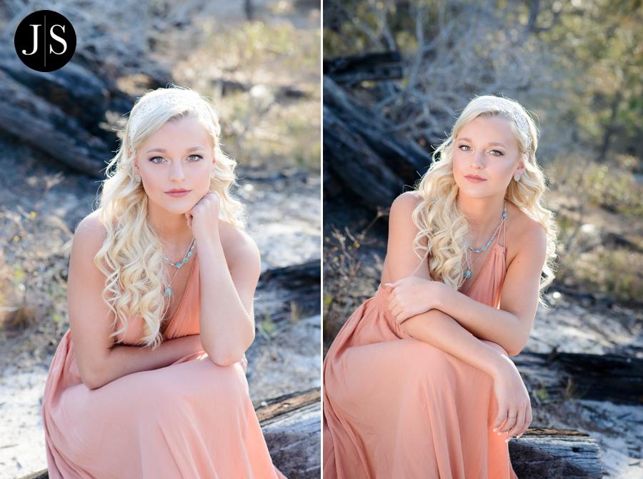 senior-portraits-assateague-maryland-boho-photo 2.jpg