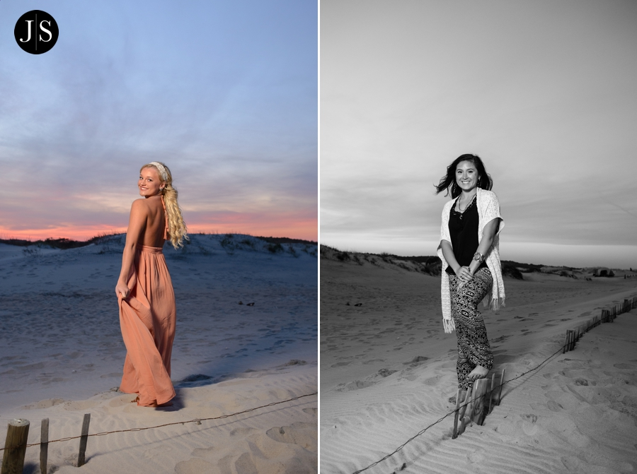 senior-portraits-assateague-maryland-boho-photo 24.jpg