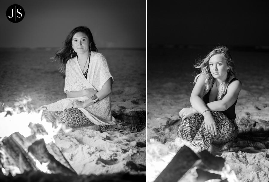 senior-portraits-assateague-maryland-boho-photo 26.jpg