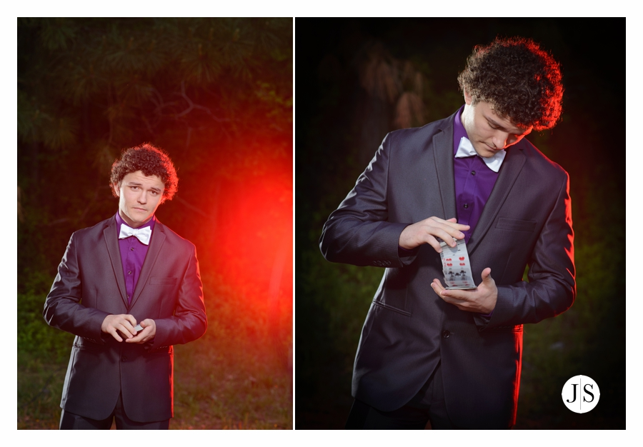 salisbury-senior-portraits-magic-photo 7.jpg