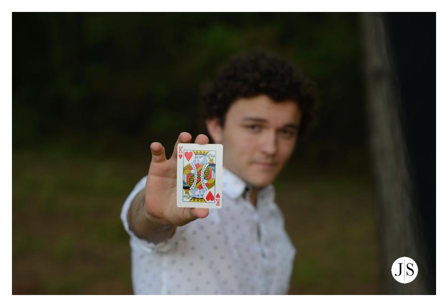 salisbury-senior-portraits-magic-photo 11.jpg