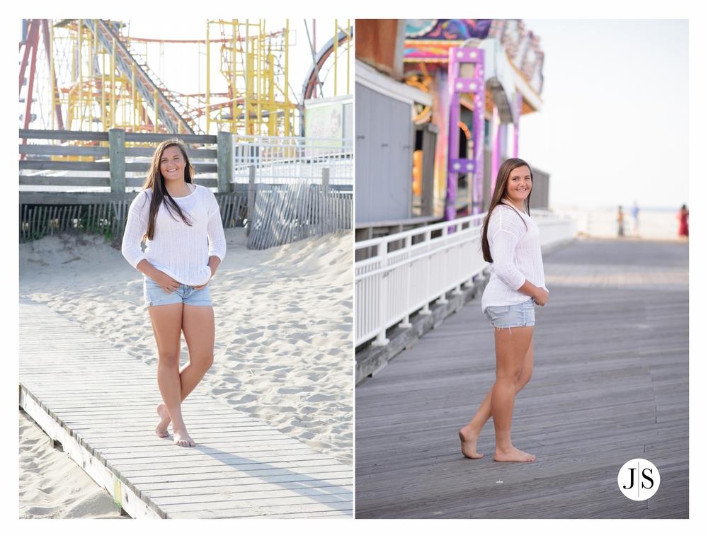 senior-portraits-ocean city-maryland-beach-photo 6.jpg