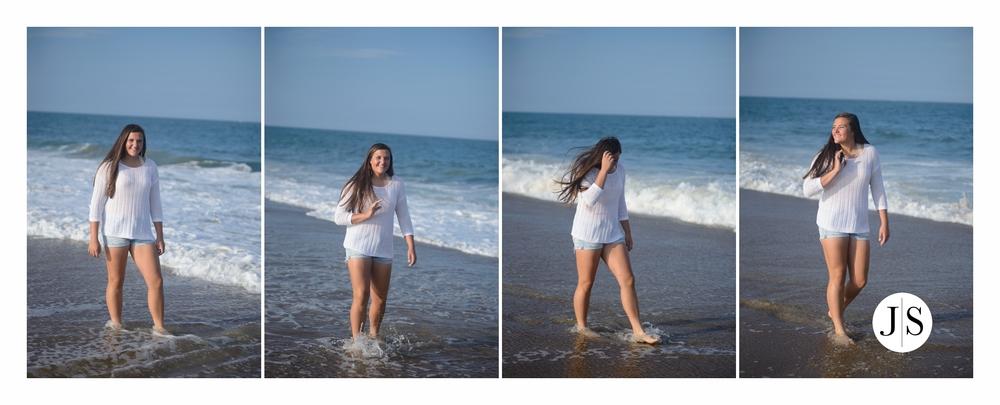 senior-portraits-ocean city-maryland-beach-photo 8.jpg