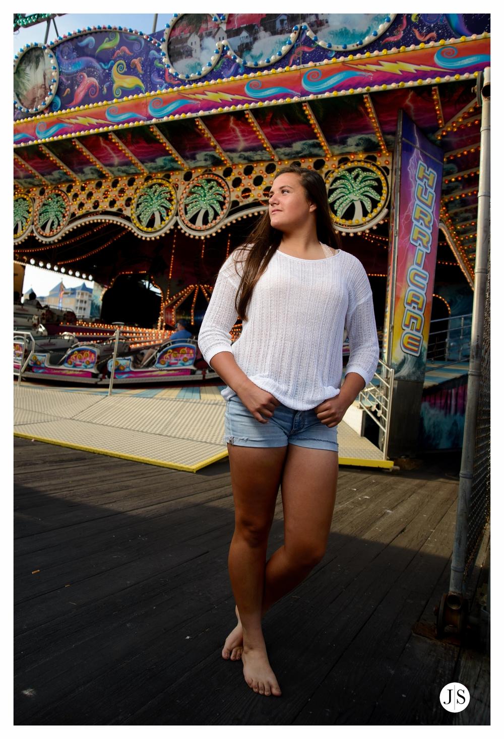 senior-portraits-ocean city-maryland-beach-photo 7.jpg