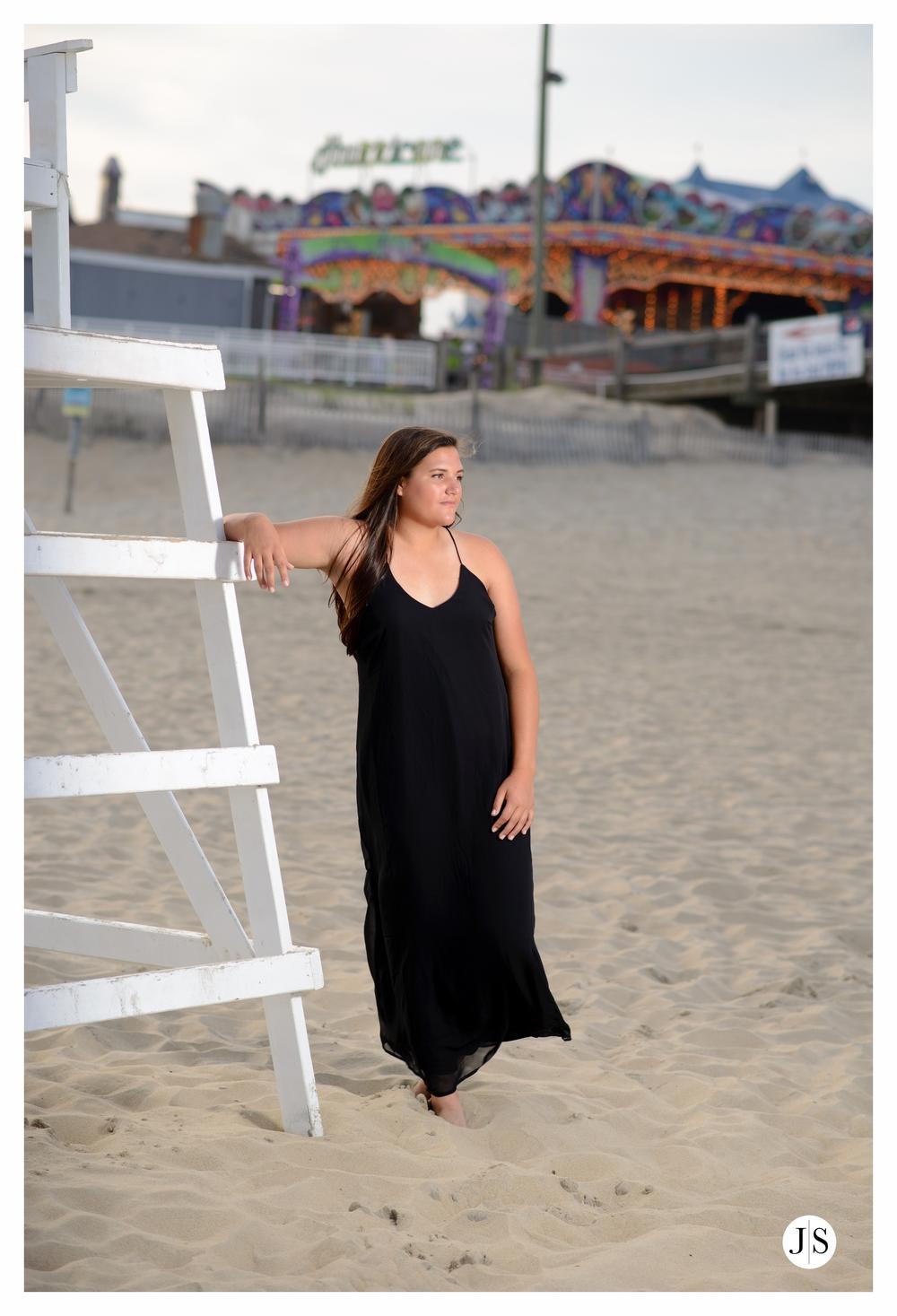 senior-portraits-ocean city-maryland-beach-photo 12.jpg