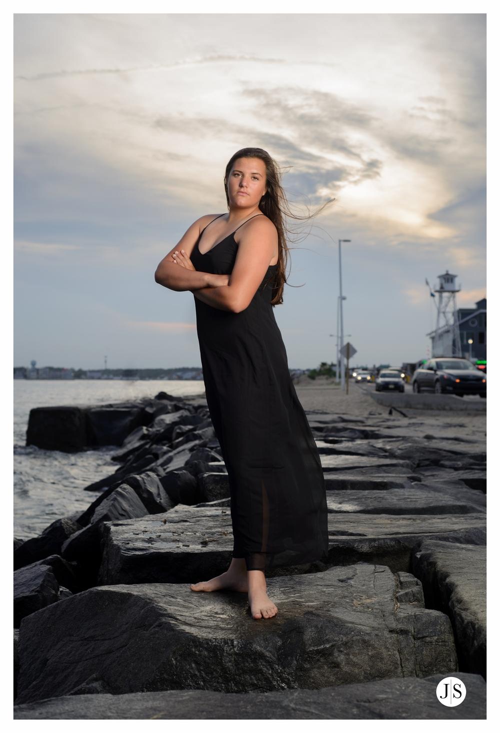 senior-portraits-ocean city-maryland-beach-photo 14.jpg