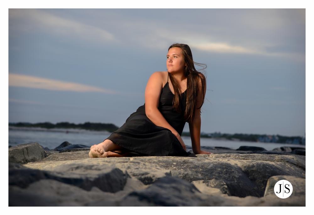 senior-portraits-ocean city-maryland-beach-photo 16.jpg