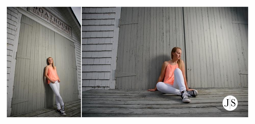 tyndall blog collage 12.jpg