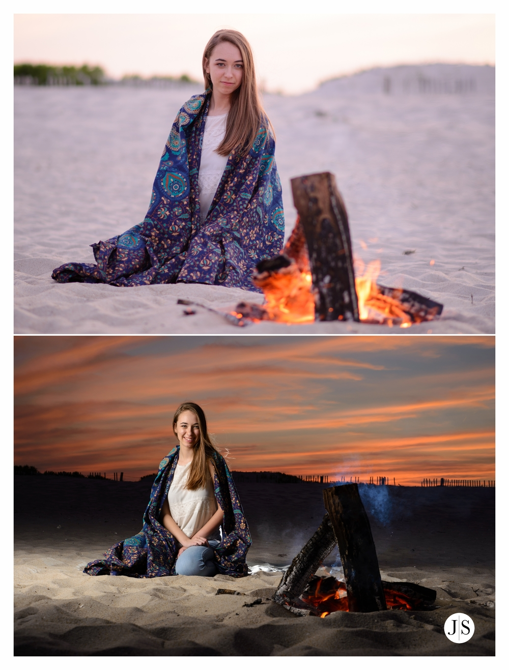 senior-portraits-assateague-maryland-beach-music-bonfire-photo 13.jpg