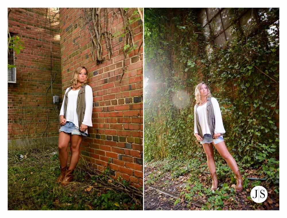 Kayla wells blog collage 2.jpg