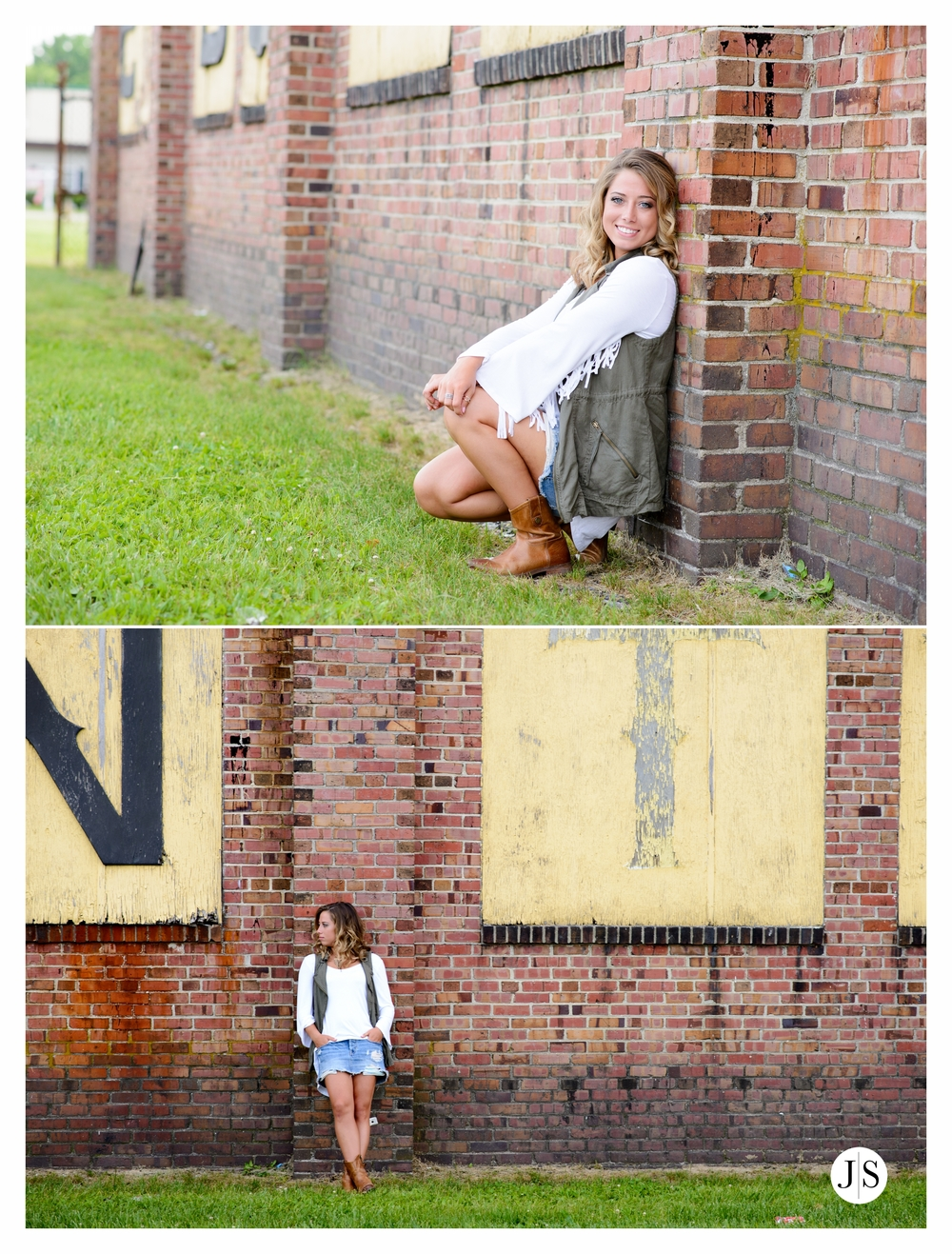 Kayla wells blog collage 3.jpg