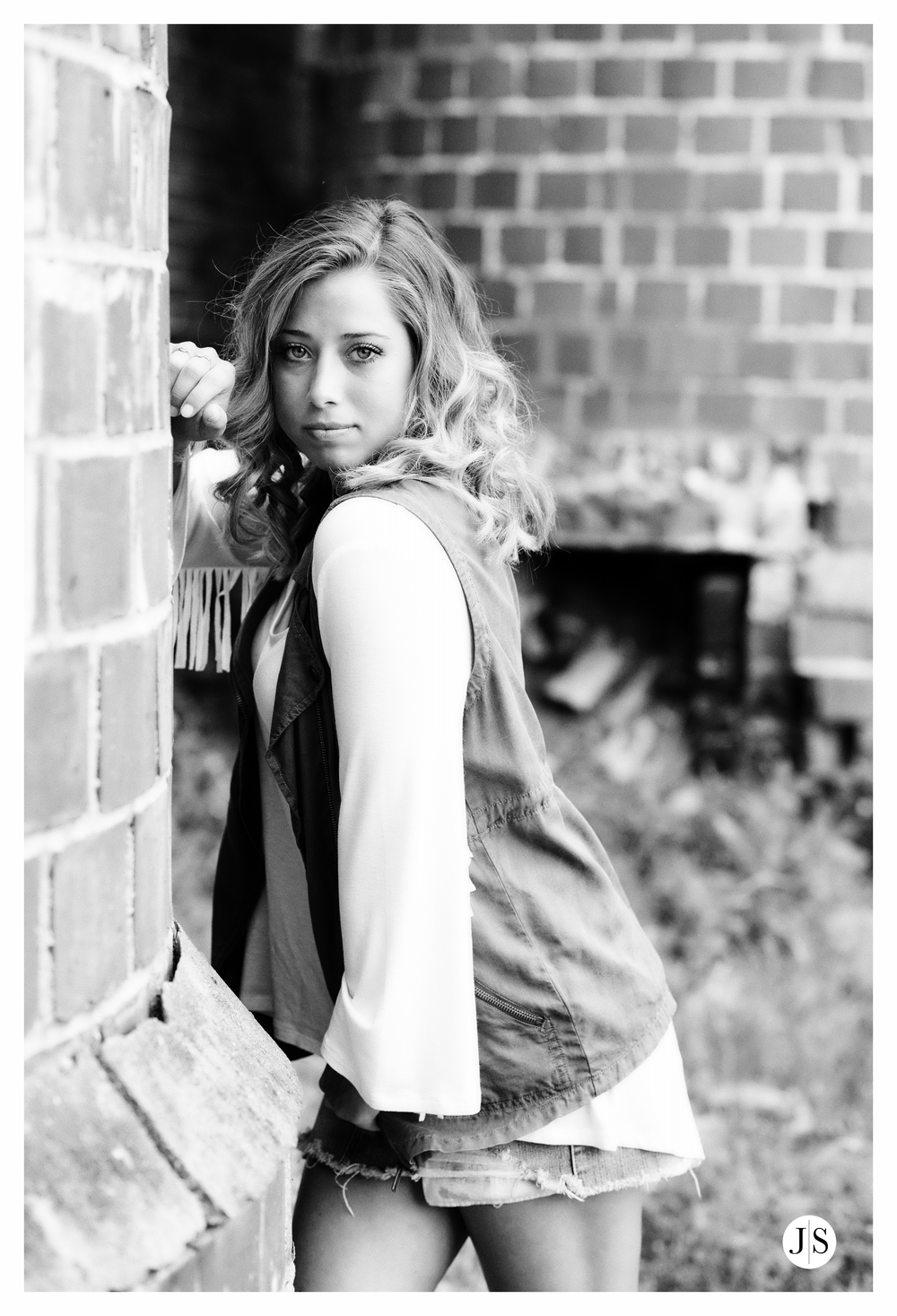 Kayla wells blog collage 5.jpg