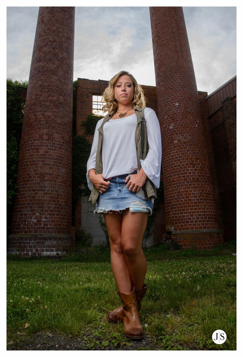 Kayla wells blog collage 4.jpg