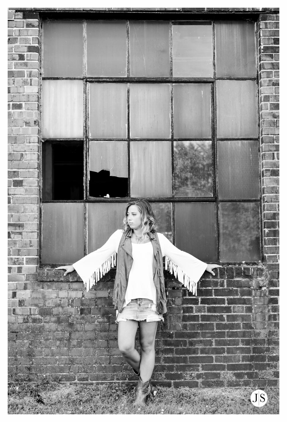 Kayla wells blog collage 6.jpg