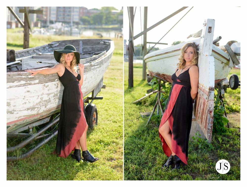 Kayla wells blog collage 10.jpg