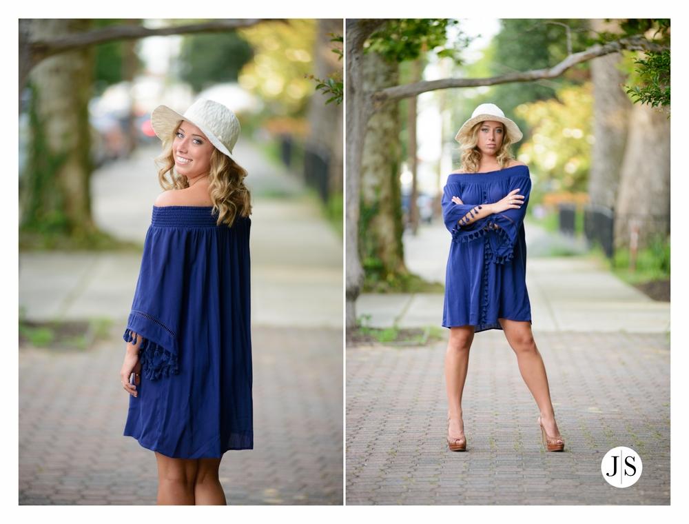 Kayla wells blog collage 11.jpg