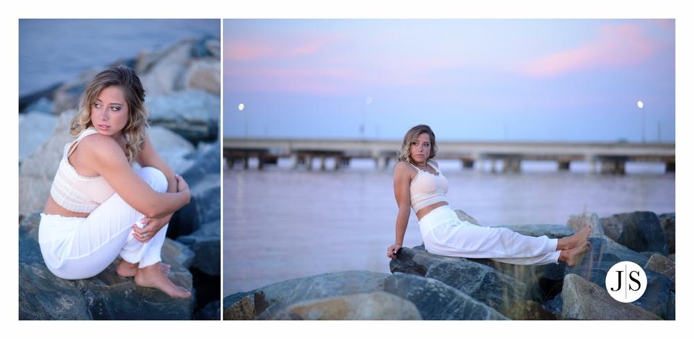 Kayla wells blog collage 17.jpg