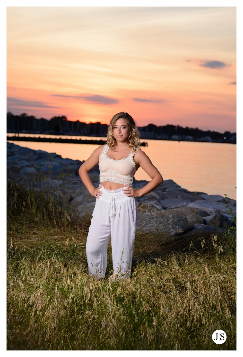Kayla wells blog collage 18.jpg