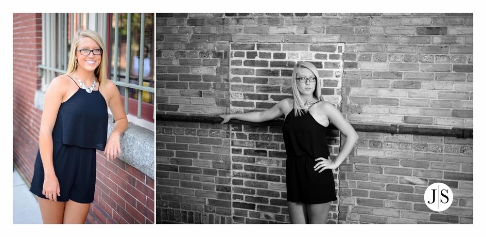 senior-portraits-berlin-maryland-downtown-photo-salisbury 2.jpg