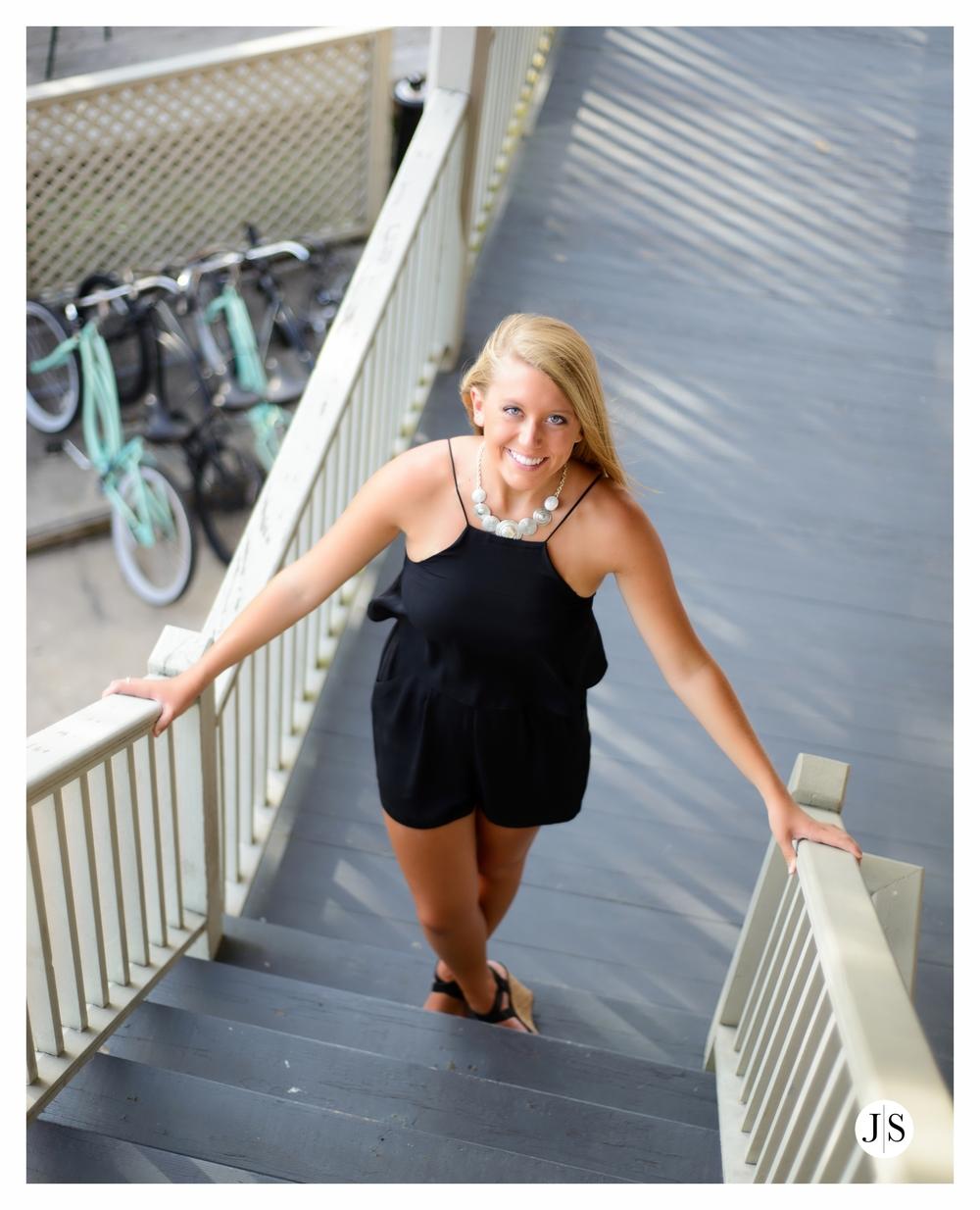 senior-portraits-berlin-maryland-downtown-photo-salisbury 1.jpg