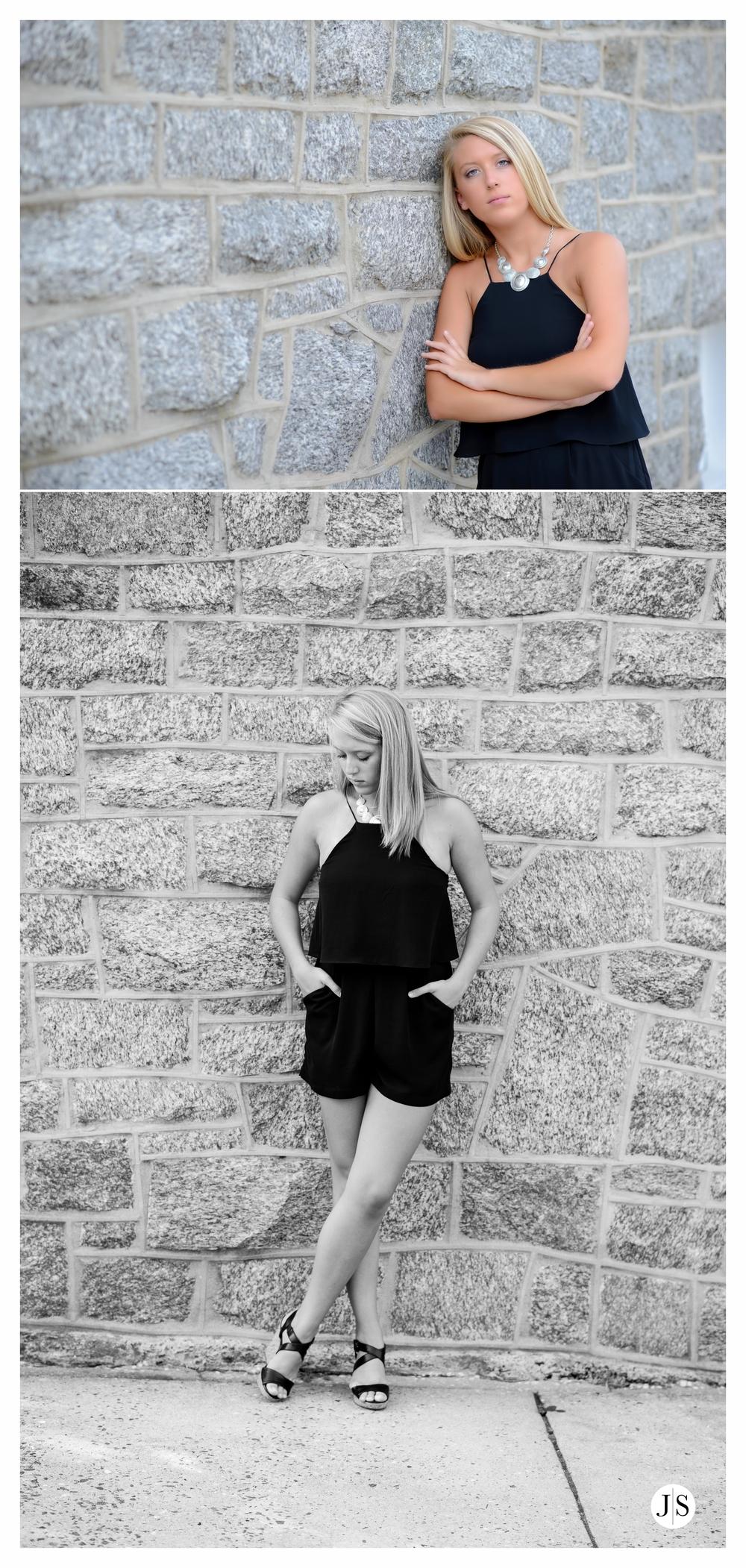 senior-portraits-berlin-maryland-downtown-photo-salisbury 5.jpg