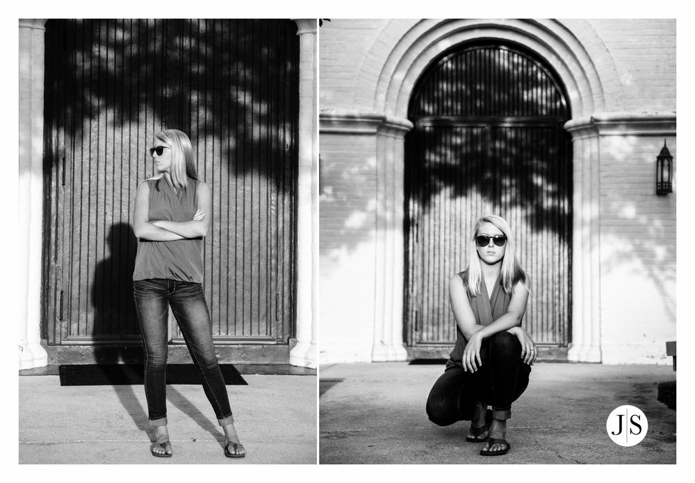 senior-portraits-berlin-maryland-downtown-photo-salisbury 10.jpg