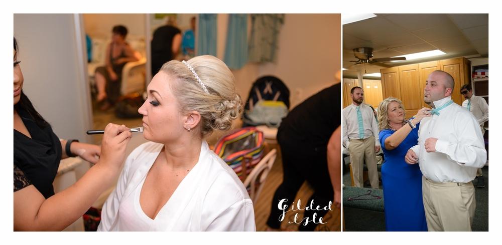 simpson wed blog collage 2.jpg