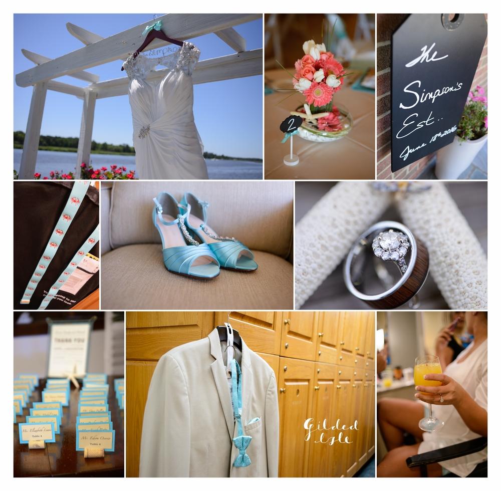 simpson wed blog collage 1.jpg