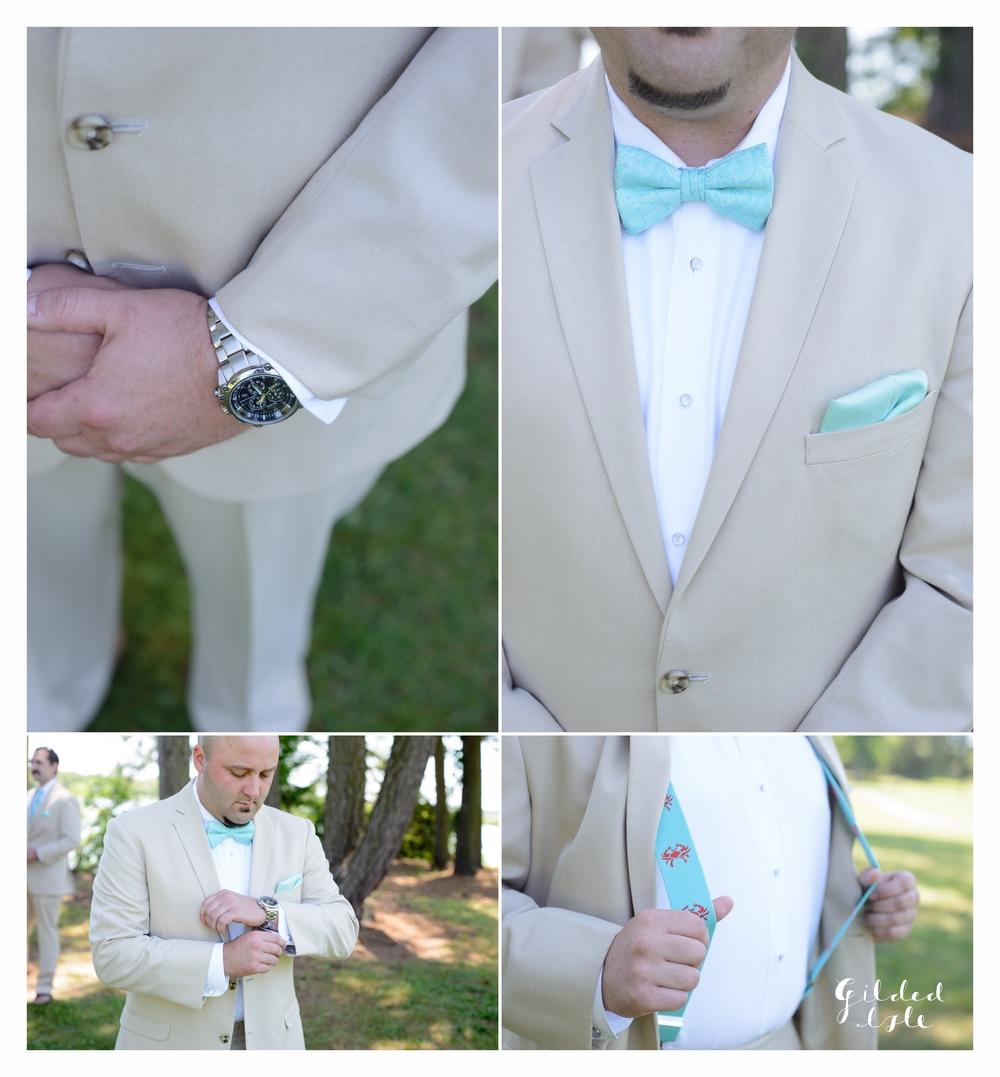simpson wed blog collage 3.jpg