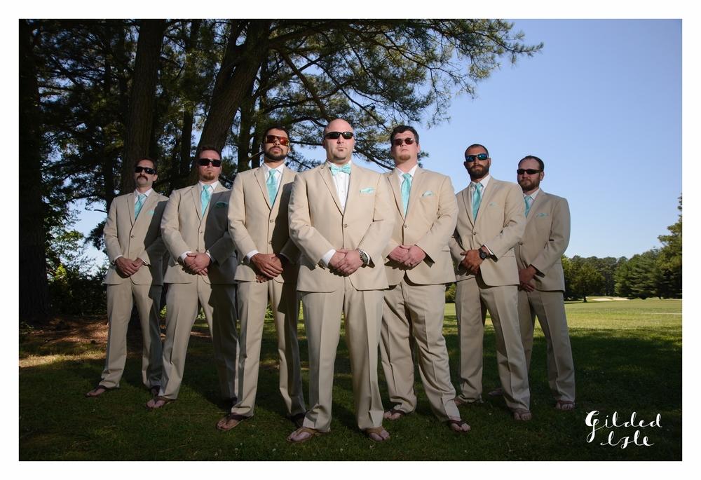 simpson wed blog collage 4.jpg