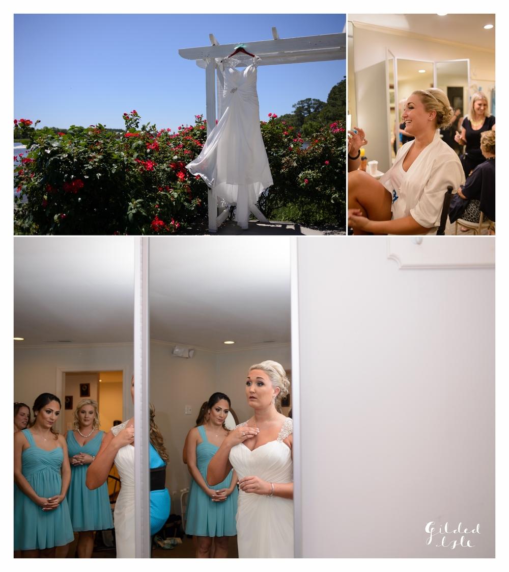 simpson wed blog collage 6.jpg