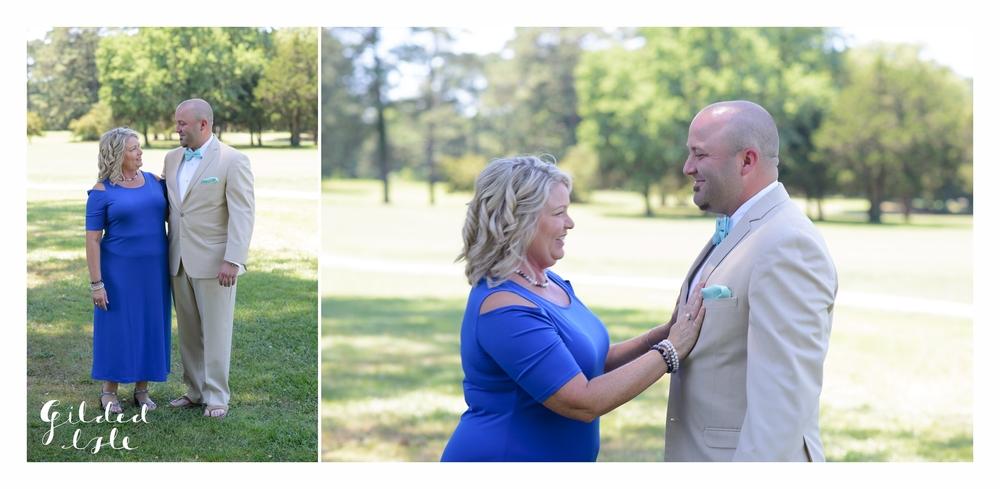 simpson wed blog collage 8.jpg