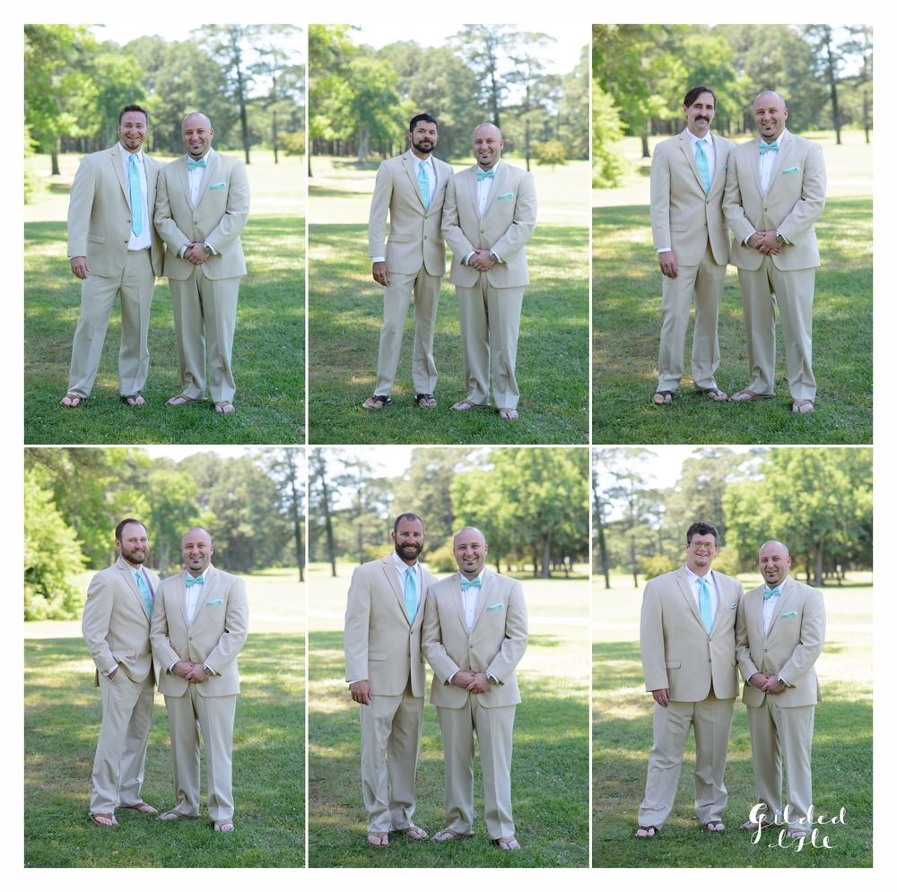 simpson wed blog collage 7.jpg