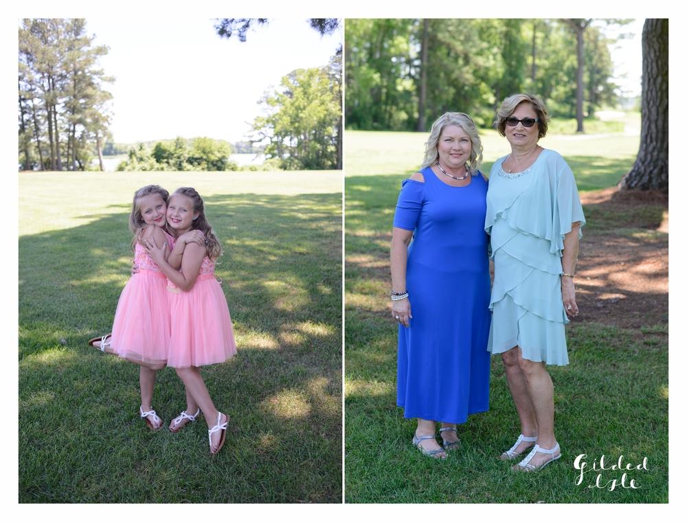 simpson wed blog collage 11.jpg