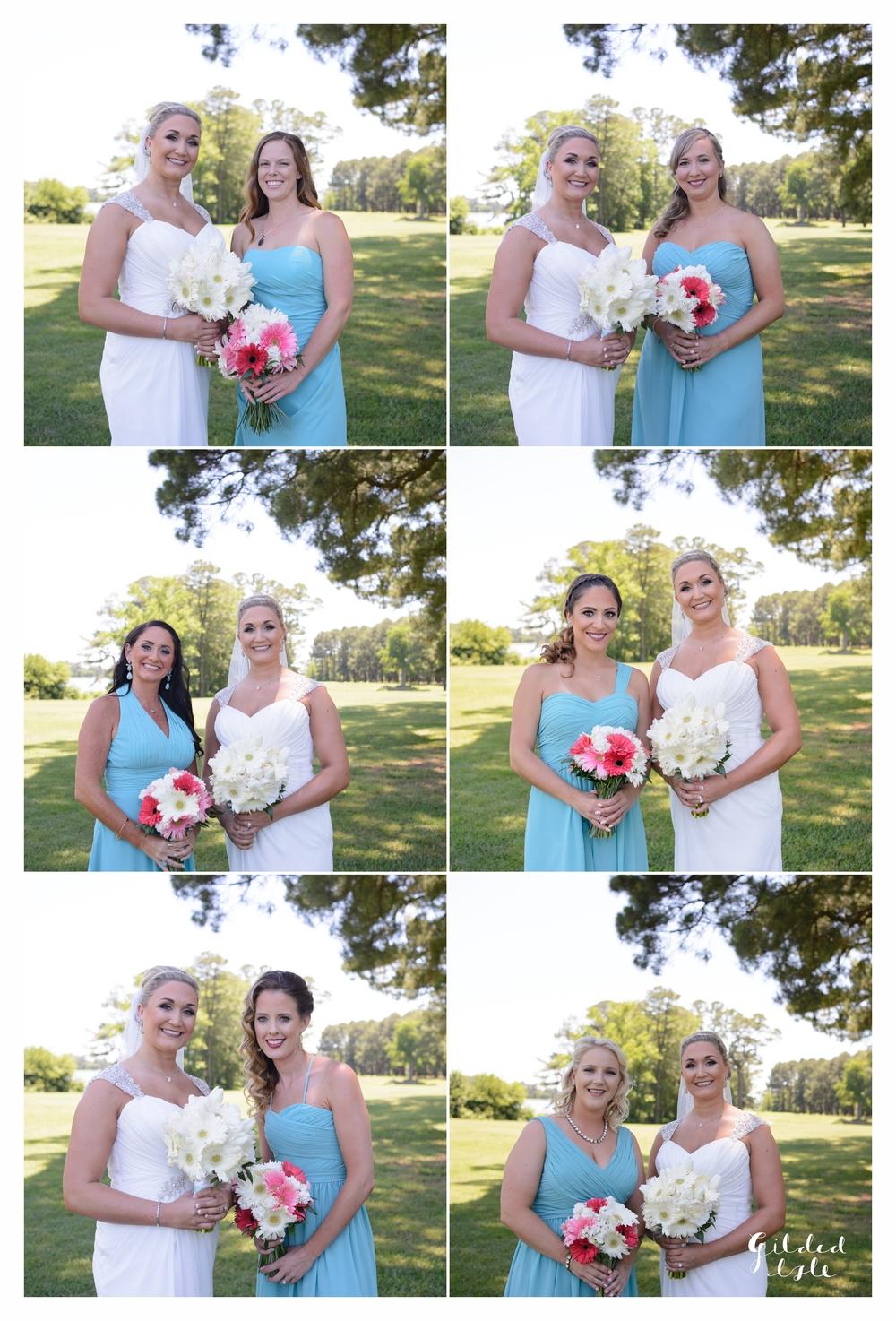 simpson wed blog collage 10.jpg