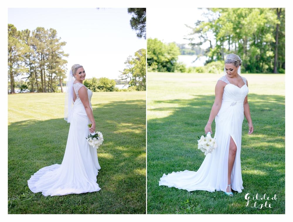simpson wed blog collage 12.jpg