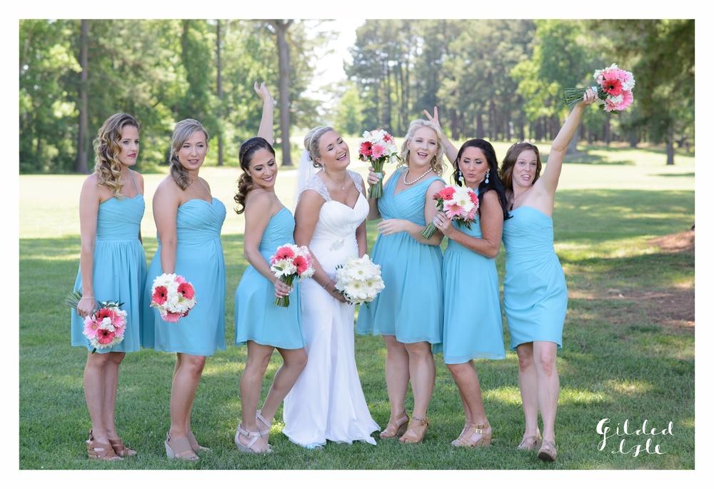 simpson wed blog collage 13.jpg