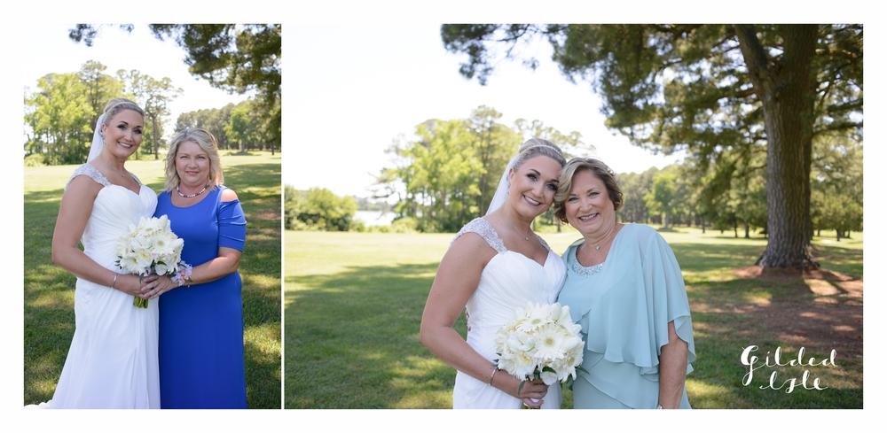 simpson wed blog collage 14.jpg