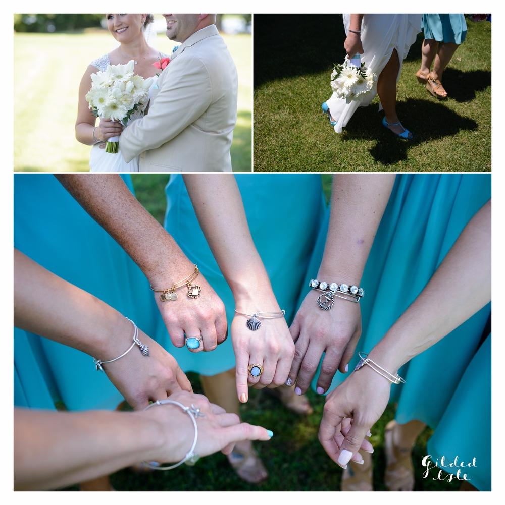 simpson wed blog collage 16.jpg